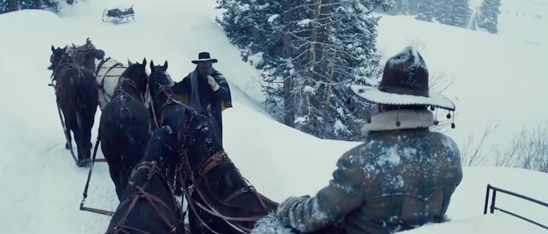 hateful-eight-lee-20160201
